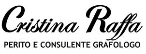 Cristina Raffa